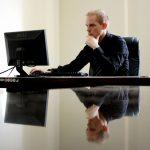 Internet Sales Tax Burden