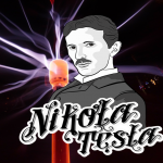 The Male Mind – Nikola Tesla