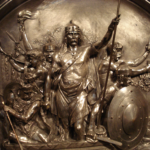 Battle of Chalons – An Only-Guys-Die Battlefield